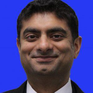 Hussein Nasser
