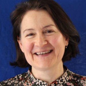 Kirstie McKevitt