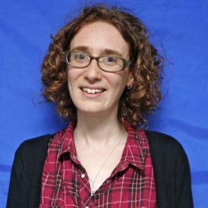 Sarah Maynard