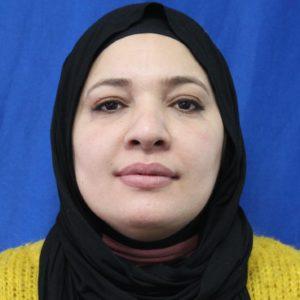 Semia Kheloui