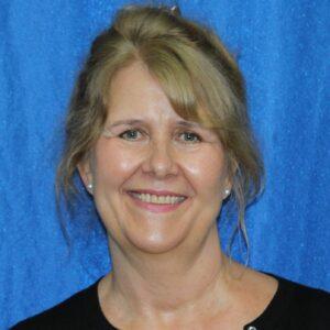 Julie Corroll
