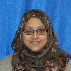 Khadiza Islam