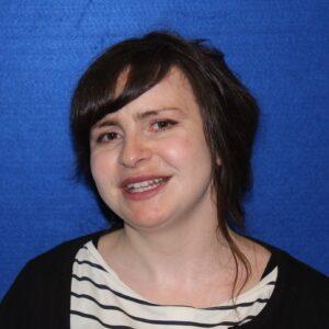 Eilish McGinty